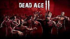 Dead Age 2 Sistem Gereksinimleri