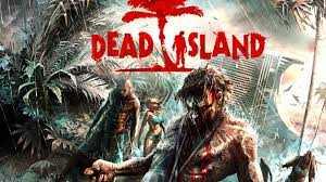 Dead Island Sistem Gereksinimleri