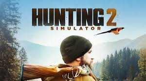 Hunting Simulator 2 Sistem Gereksinimleri