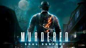 Murdered: Soul Suspect Sistem Gereksinimleri