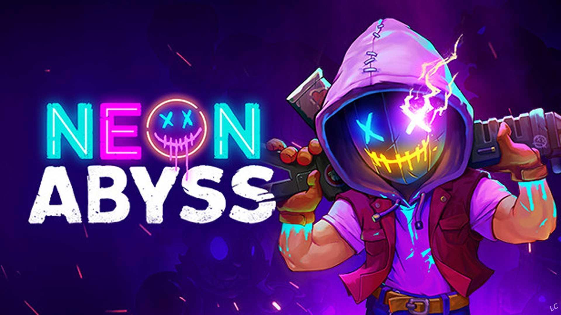 Neon Abyss Sistem Gereksinimleri