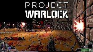 Project Warlock Sistem Gereksinimleri