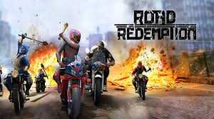 Road Redemption Sistem Gereksinimleri