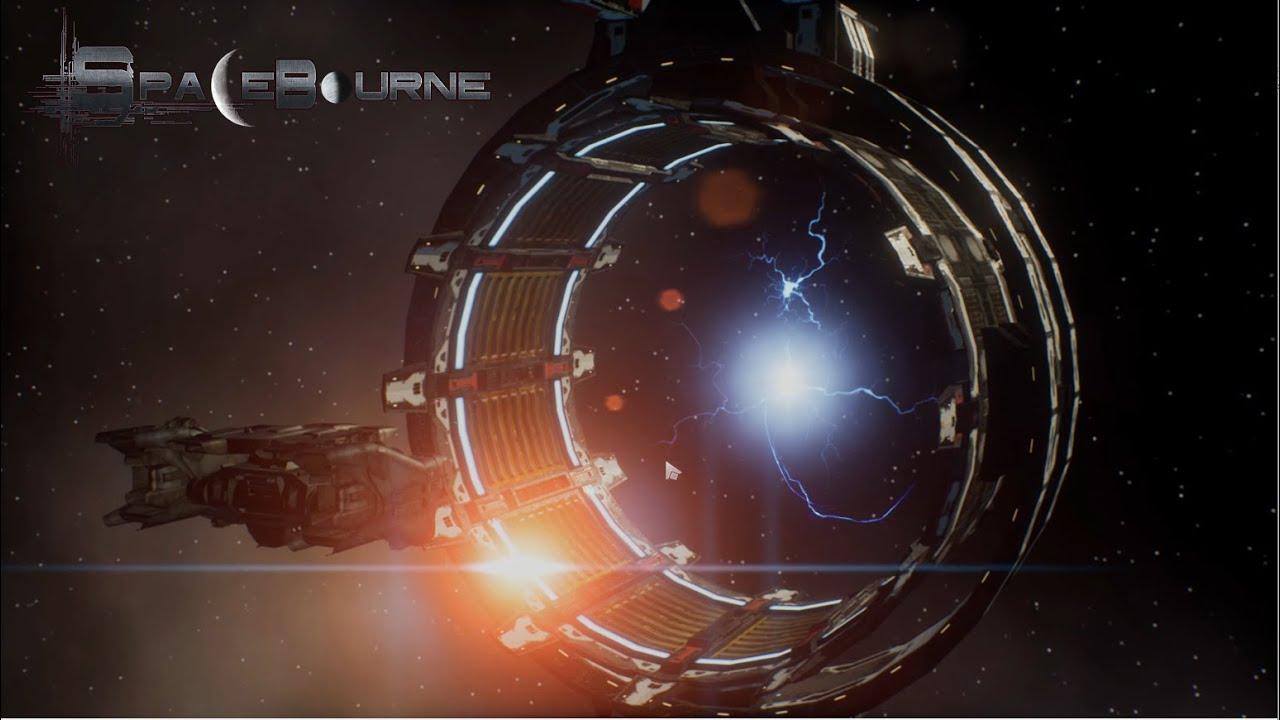 SpaceBourne Sistem Gereksinimleri