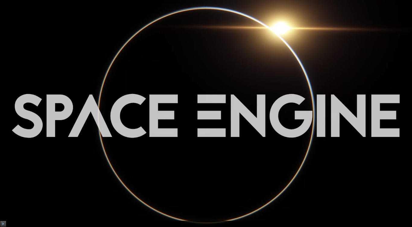 SpaceEngine Sistem Gereksinimleri