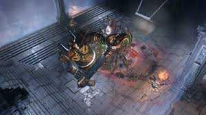 SpellForce 3: Soul Harvest Sistem Gereksinimleri