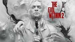 The Evil Within 2 Sistem Gereksinimleri